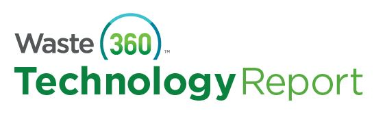 Waste360 Technology Report